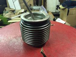 cutting oil bottle-img_1405.jpg