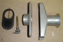Cycle thread taps & dies-gardner07.jpg