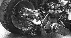Cycle thread taps & dies-sidecar1.jpg