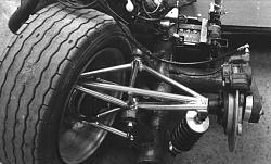 Cycle thread taps & dies-sidecar2.jpg