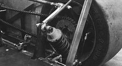 Cycle thread taps & dies-sidecar5.jpg