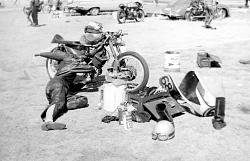 Cycle thread taps & dies-tasmania1966.jpg