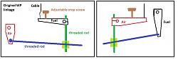 Cycle thread taps & dies-wp02.jpg