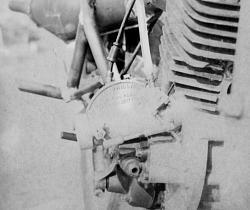 Cycle thread taps & dies-wp_injector01.jpg