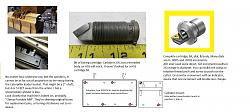 Cylinder boring without a cylinder borer.-bore_cartridge.jpg