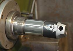 Cylinder boring without a cylinder borer.-boring-02a.jpg