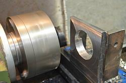 Cylinder boring without a cylinder borer.-boring-03.jpg