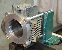 Cylinder boring without a cylinder borer.-boring-04.jpg