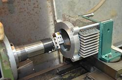 Cylinder boring without a cylinder borer.-boring-06.jpg
