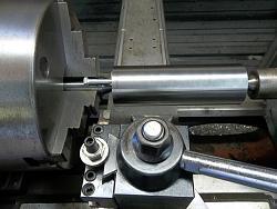 Cylinder Square-100_0775.jpg