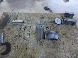 Cylinder Square-100_0777.jpg