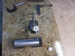 Cylinder Square-100_0781.jpg