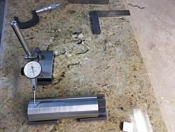 Cylinder Square-100_0782.jpg