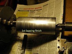 Cylinder square-imgp0005.jpg