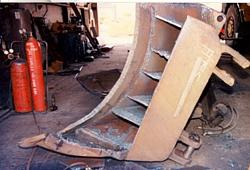D10 Dozer blade conversion-11.jpg