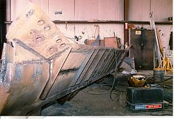 D10 Dozer blade conversion-12.jpg