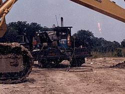 D10 Dozer blade conversion-21.jpg