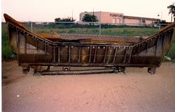 D10 Dozer blade conversion-scan0039c.jpg