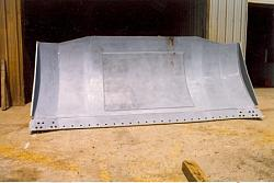D10 Dozer blade conversion-scan0046c.jpg