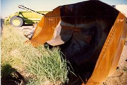 D10 Dozer blade conversion-scan0048c.jpg