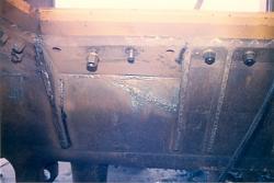 D10 Dozer blade conversion-scan0049c.jpg