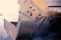 D10 Dozer blade conversion-scan0050c.jpg