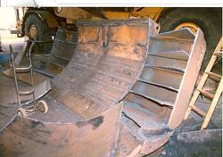 D10 Dozer blade conversion-scan0056c.jpg
