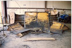D10 Dozer blade conversion-scan0059c.jpg