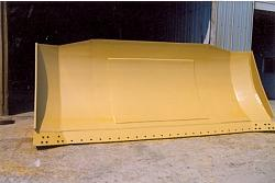 D10 Dozer blade conversion-scan0062c.jpg