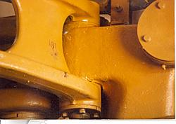 D10 Dozer blade conversion-scan0766-631d-neck.jpg