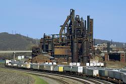 De-industrilization of the US from the seventies to the present-bethlehem_steel.jpg