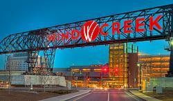 De-industrilization of the US from the seventies to the present-wind-creek-bethlehem-casino-resort.jpg