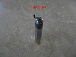 Deburring Tool-5.jpg