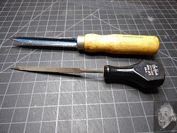 Deburring tool-debur-1.jpg