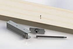 Deck Board Straightener-board_straightener.jpg