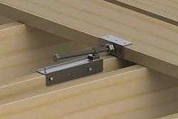 Deck Board Straightener-deck-4.jpg