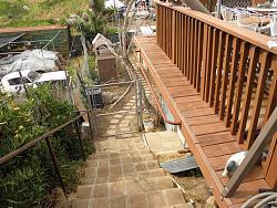 Deck Hand Rail-017.jpg