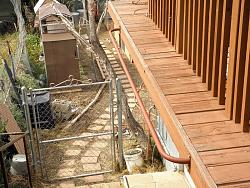 Deck Hand Rail-018.jpg