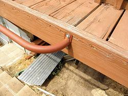 Deck Hand Rail......... Missiing-023.jpg