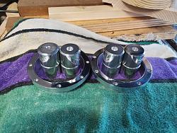 Decoupling feet (T7075 - polished)-img_20200828_190741_1600x1200.jpg