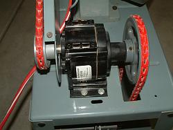 Delta 14 Inch Band Saw Metal Wood Variable Speed-dscf0003.jpg