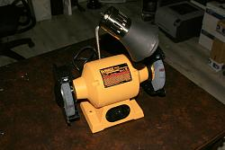 Dewalt 6 Inch Bench Grinder Notes and Lamp Installation-img_2169.jpg