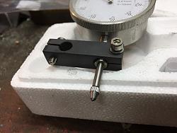 Dial Gauge mount for Chuck-adapter-dial-gauge.jpg