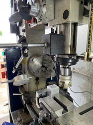 Dial Gauge mount for a small Mill-gauge-base-too-big.jpg