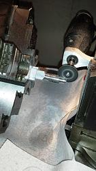 Dial Indicator Adjustable Arm Extension for Unimat Lathe-cutting-fourth-slot-di-adjustable-clamp-extension.jpg