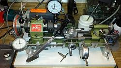 Dial Indicator Adjustable Arm Extension for Unimat Lathe-unimat-lathe-dial-indicator-adjustable-arm-extension.jpg