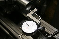 Dial Indicator Holder-dialholder1_1.jpg