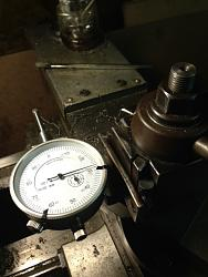 Dial indicator for lathe quick change tool post - no dovetails!!-img_1633.jpg