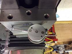 Dial Indicator Magnetic Back-image.jpg