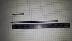 Dial Indicator Rod Extensions-dial-indicator-extensions-4-48-threads.jpg